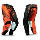 【FLY RACING】14 KINETIC SHOCK 越野車褲