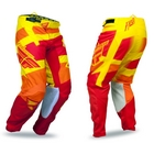 【FLY RACING】14 KINETIC BLOCKS 越野車褲