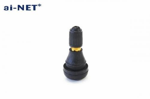 【ai-net】太平洋工業  標準型氣嘴 - 「Webike-摩托百貨」