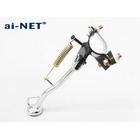 【ai-net】電鍍側駐
