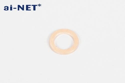 碟式煞車油管用 銅墊片(單品)