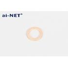 【ai-net】碟式煞車油管用 銅墊片(單品)
