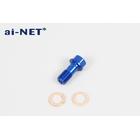 【ai-net】油管螺絲