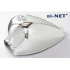 【ai-net】電鍍油箱