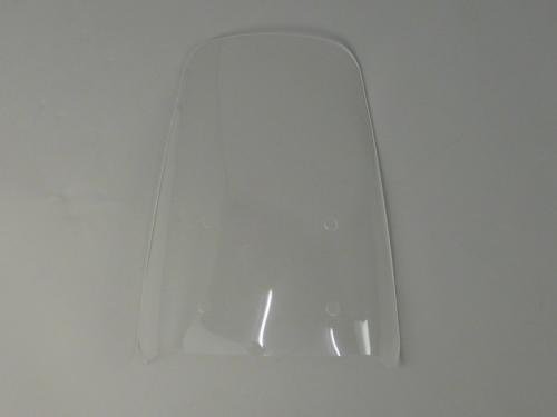 【ai-net】GSX250S刀 GSX400S刀 KATANA 長風鏡 - 「Webike-摩托百貨」