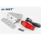 【ai-net】無土除套件 LED型式