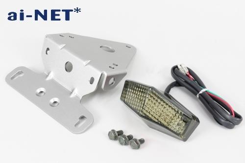 無土除套件 LED型式