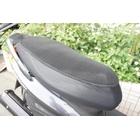 【ai-net】通用型 Cool mesh 坐墊皮 (XL Size)