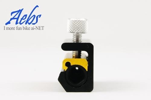 【ai-net】【Aebs】 鋼索注油器 (雙頭) - 「Webike-摩托百貨」