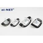 【ai-net】胎唇固定器