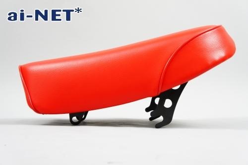 【ai-net】TL Type 坐墊 - 「Webike-摩托百貨」