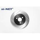 【ai-net】煞車碟盤