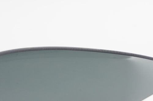 【ai-net】頭燈整流罩用 原廠型風鏡 - 「Webike-摩托百貨」