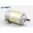 【ai-net】原廠維修用 High-Power 起動馬達