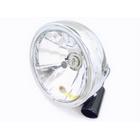 【ai-net】6吋 晶鑽型頭燈總成