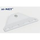 【ai-net】Bates型 輔助燈支架