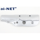 【ai-net】電鍍傳動箱護蓋