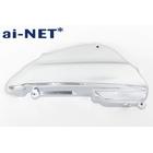 【ai-net】電鍍空氣濾清器外蓋