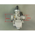 ai-net Carburetors (1)