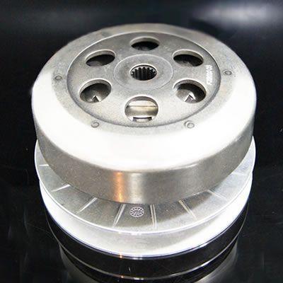 原廠維修用 離合器總成