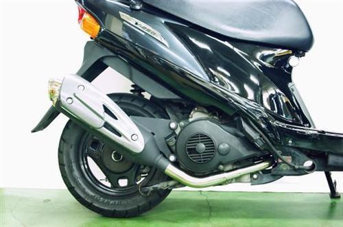 【ai-net】Racing Sport 全段排氣管 - 「Webike-摩托百貨」