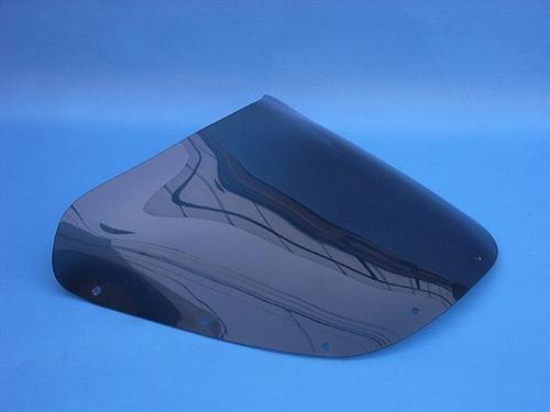 【ai-net】頭燈整流罩用 AERO風鏡 - 「Webike-摩托百貨」