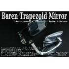 【ai-net】Burren 方型後視鏡 A