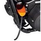 【HARLEY-DAVIDSON(哈雷)】更換機油濾心專用廢油收集器