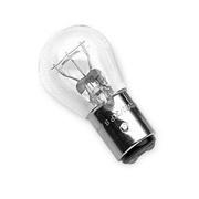 【HARLEY-DAVIDSON】方向燈燈泡 - 「Webike-摩托百貨」