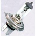 頭燈燈泡 H4
