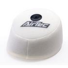 AirTec Air filter