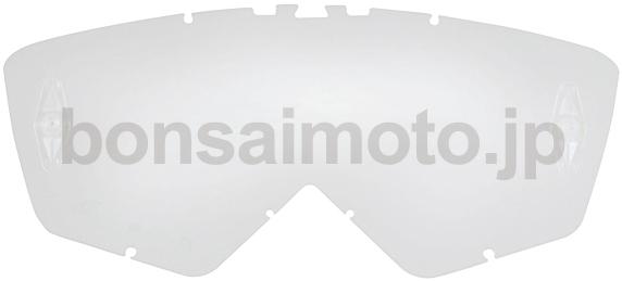 透明鏡片(有PIN)