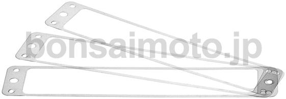 logo brand