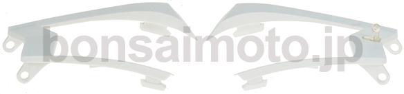 【ariete_en】RIDING CLOWS 越野風鏡用Claws - 「Webike-摩托百貨」