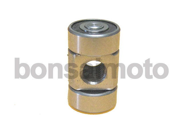 Brembo 煞車主缸用 軸芯 (標準型)