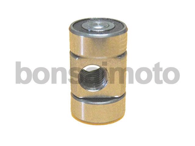 Brembo 煞車主缸用 軸芯 (軟型)