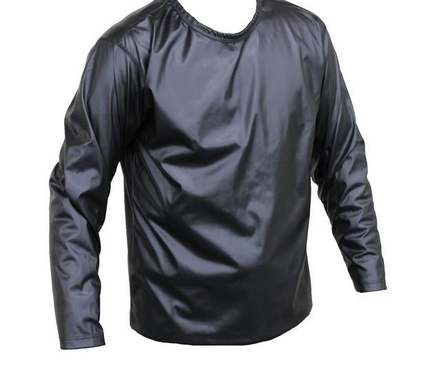 防風保温Mid Innerwear(內穿系列)  長袖