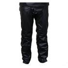 【MORITO】防風保温Mid Innerwear(內穿系列)  褲