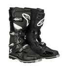alpinestars Motorcycle Gear / Motorcycle Clothing (366)
