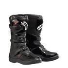 【alpinestars】TECH 3s 車靴