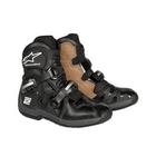 【alpinestars】TECH 2 車鞋