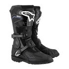 【alpinestars】TOUCAN Gore-Tex車靴