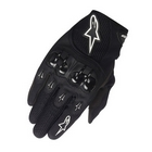 【alpinestars】OCTANE HARD KNUCKLE GLOVE  硬式防護 手套