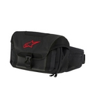 alpinestars TECH TOOLPACK (TECH Tool Bag)