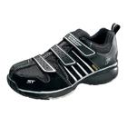 【DUNLOP MOTORSPORT】MAGNUM ST302 安全車鞋(OUTLET出清商品)