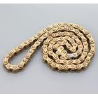 DAYTONA Reinforced Cam Chain (25HS)