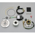 DAYTONA Racing Outer Rotor Kit