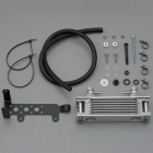 DAYTONA Oil Cooler Kit 7 Fin