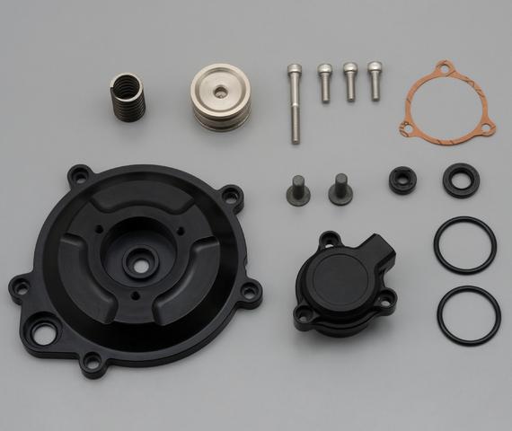 油壓離合器升級套件