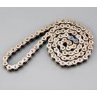 DAYTONA Reinforced Camshaft Chain (EK25HS)